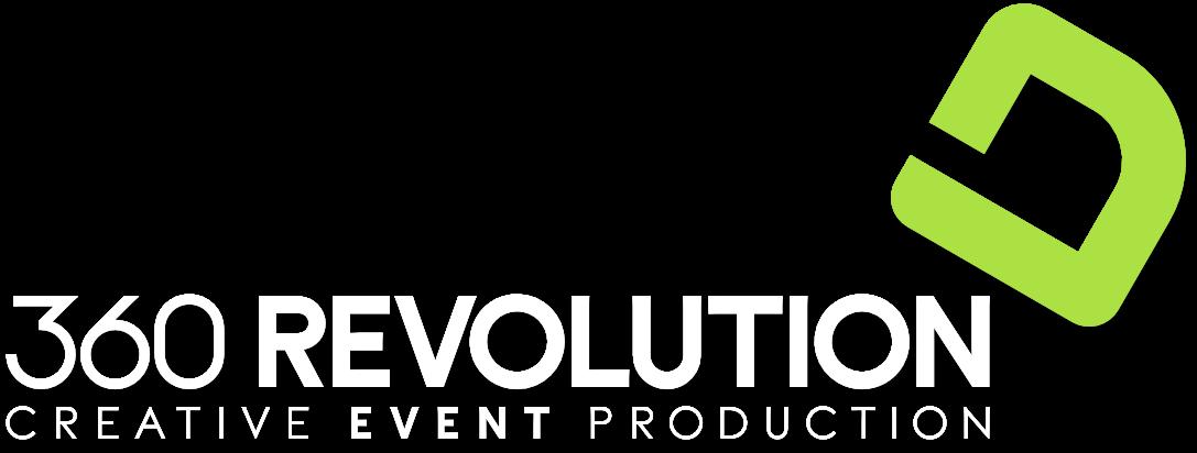 360revolution website
